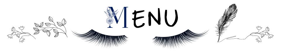 0:menu_banner